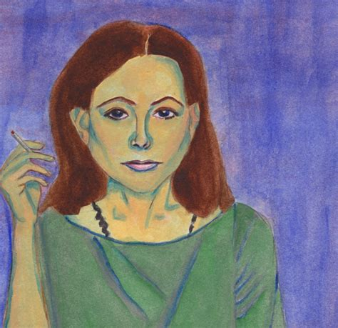 on going home essay by joan didion