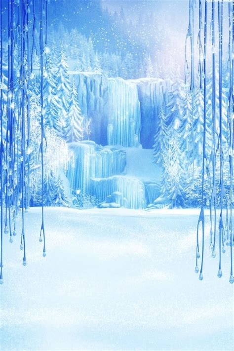 wallpaper frozen birthday best 25 frozen background ideas on pinterest frozen