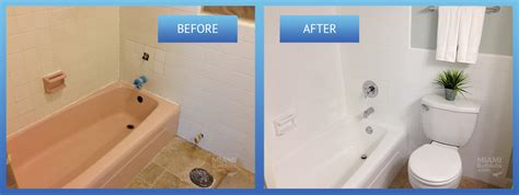 bathroom tiles miami best amazing of resurfacing bathroom tiles miami bathtub