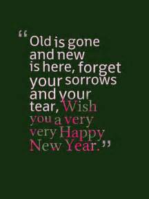 new year quotes 2015 quotesgram
