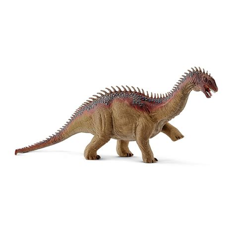 figure history schleich world of history dinosaurs figures range