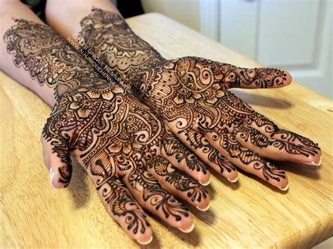 henna tattoo artist in nj 13 bridal henna artist nj henna by jinal the