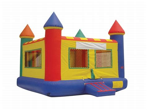 boat manufacturers gold coast castle rainbow bounce house manufacturer inflatable