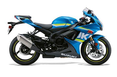 Suzuki Store Suzuki Gsx R750 14 990 Ride Away Savage Motorcycles