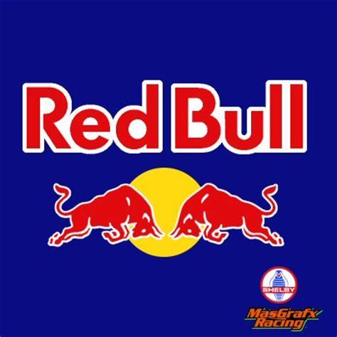 red bull logo alan red bull pong game inspiration