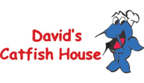 David S Catfish House Andalusia Al 36421 2404 Yellowbook