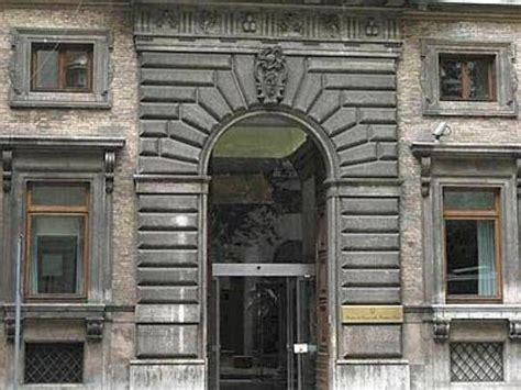 sede ministero lavoro ministero lavoro roma sedi