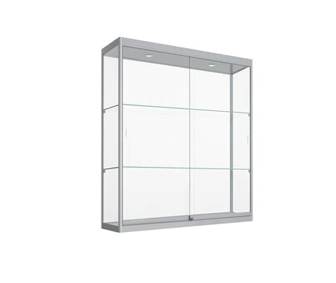 Glass Door Display Cabinet Ikea Glas Vitrine In Ikea Katalog Nazarm Com
