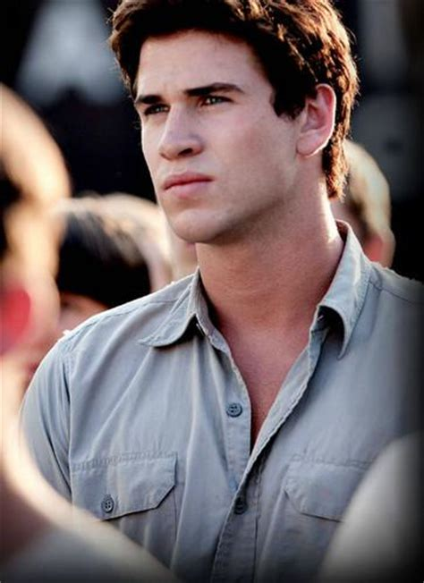 gale hawthorne hunger games mod the sims gale hawthorne