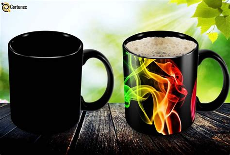 color changing mugs 02 brands gifts magic coffee mugs heat sensitive color changing coffee mug