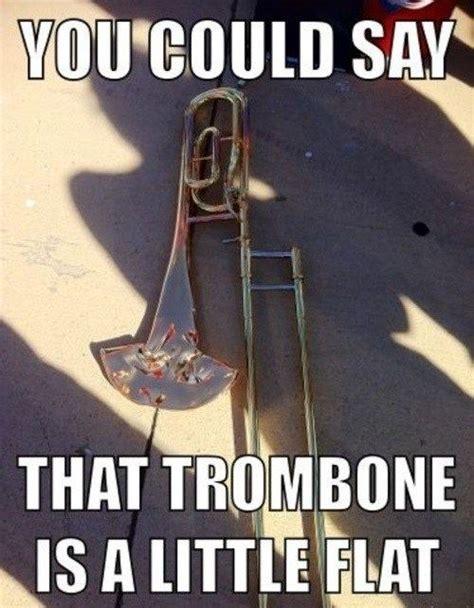 Trombone Memes - lolshelf all kind of fun rage comics memes trolling