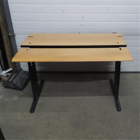 herman miller adjustable height desk herman miller adjustable height desk 28 images herman