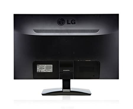 Lg Cinema 3d Monitor D2342p lg cinema 3d monitor d2342p 23 hd 3d led monitor