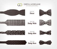 tie pattern types self tie bowtie styles types design patterns easy short