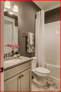 Bathroom Wall Paint Ideas by Bathroom Wall Paint Ideas Home Designs Home Decorating