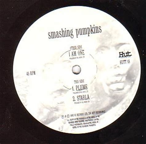 Smashing Pumpkins Sue Records by Shawn S Smashing Pumpkins Vinyl Records
