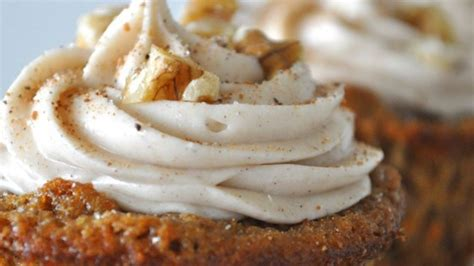 maple frosting maple cheese frosting recipe allrecipes