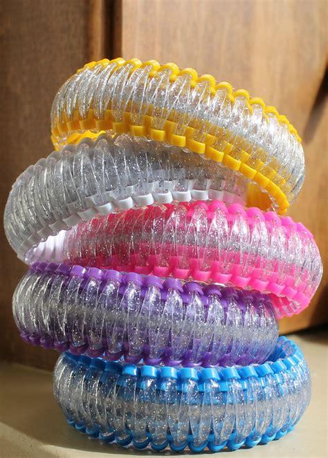 pin  justine amos  jewelry favoritesbracelets scoubidou knoten basteln