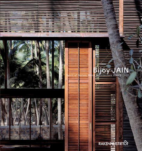 bijoy jain independent publishers group