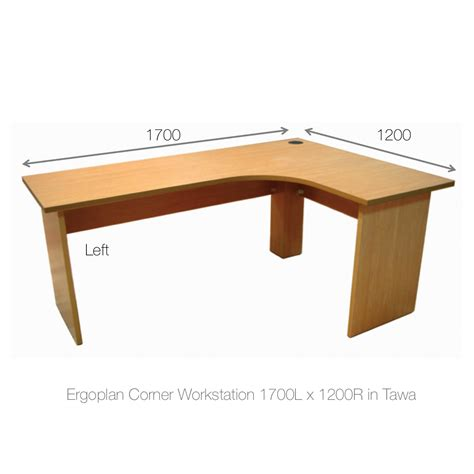 plywood corner desk free plywood kayak plans corner desk right how to make a