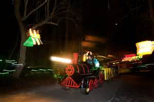 island county park lights pin by charleston county park recreation commission on