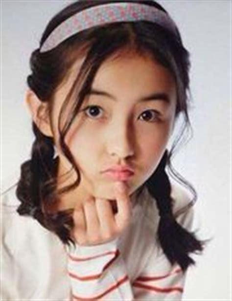 gao zi qi dramawiki d addicts li man 2 china actresses name list wiki pinterest