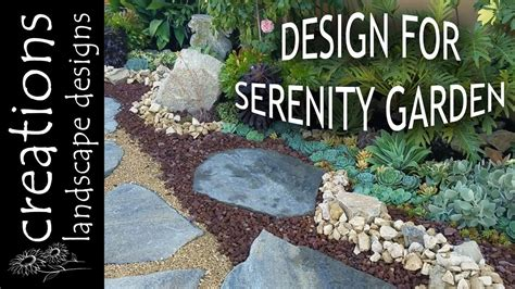 design stories design for serenity project in tustin
