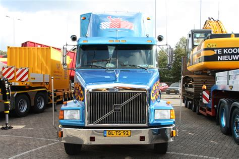 kenworth europe us trucks in europa kenworth peterbilt mack etc