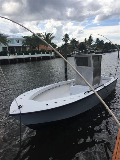 sea vee boat dealers florida 1977 used sea vee center console fishing boat for sale