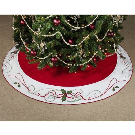 trees skirts 17 best images about tree skirts on