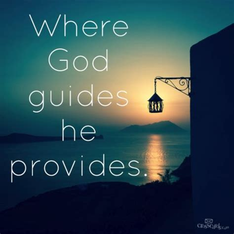 is he on me a â s guide 53 best images about christian quotes on