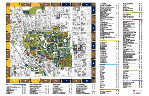 texas tech cus map tech maps 28 images tech cus route schedules maps tech parks arizona louisiana tech image