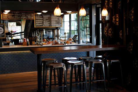 Bar Decor For Home coffee bar ideas for indoor decor