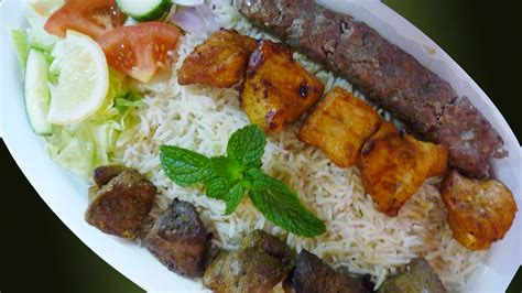 house of kabob best rice house of kabob plan home gallery image and