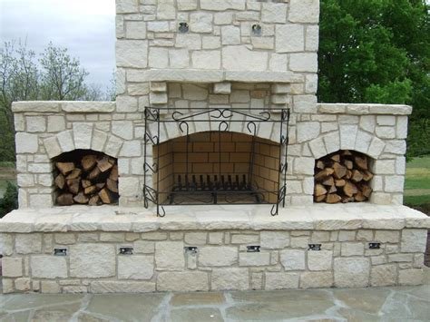 fireplace materials fireplace 6 from rock solid materials llc in