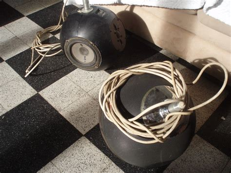 le à poser 1181 grundig audiorama 4000 le forum audiovintage