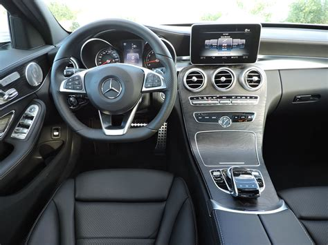 old lexus interior 100 old lexus interior review 2014 lexus gs 450h