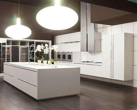 le cucine di design pi 249 mondo foto design mag