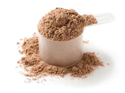 creatine 5 gram scoop nitro tech muscletech