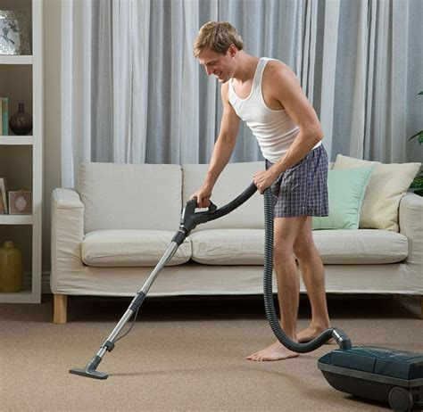 devices that make life easier home cleaning devices that can make life easier for single men