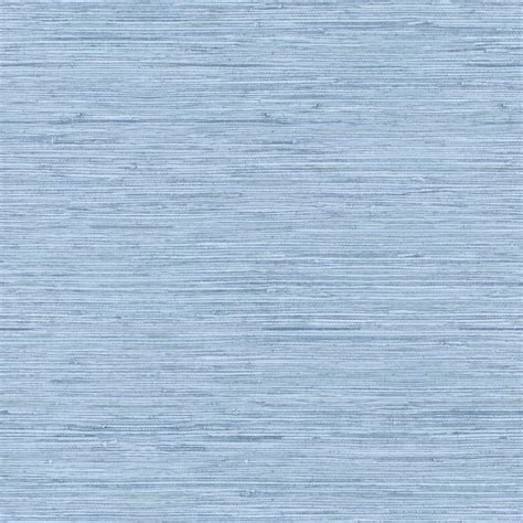 removable grasscloth wallpaper york wallcoverings nautical living horizontal grasscloth