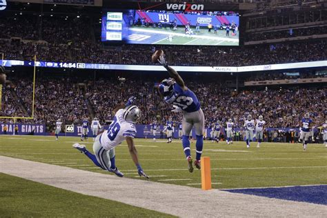 odell beckham jr is now doing windmill 1 handed catches was odell beckham jr s catch the greatest of all time