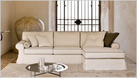 klassische sofas im landhausstil ebay sofa rolf