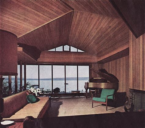 60 s interior design 50s 60s interior design shelby white the of