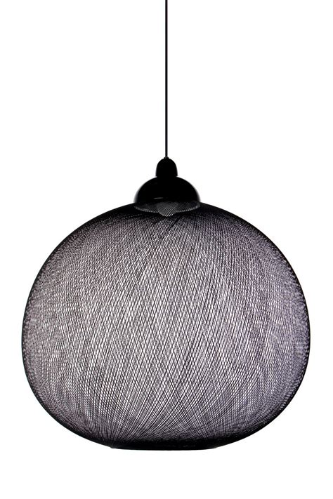 moooi random pendant light the hawaiian sybarite quality of life improvement 7 the