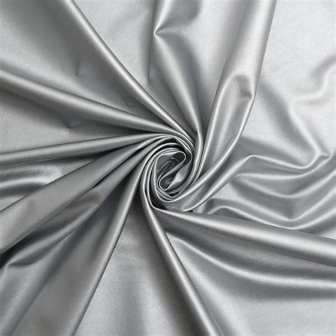 Faux Leather Upholstery Material Faux Leather Dress Making Clothing Leatherette Lycra