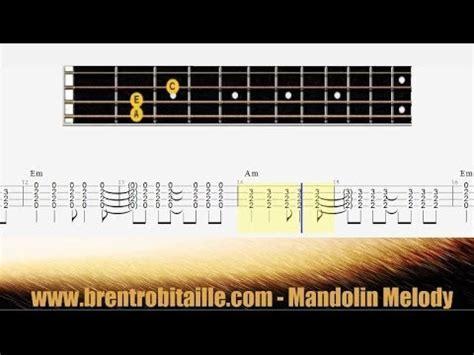 tutorial piano rem mandolin mandolin tabs losing my religion rem mandolin