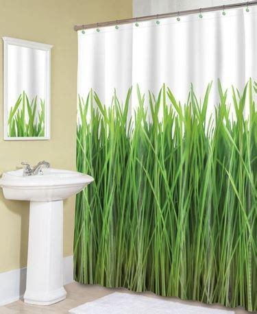 tende per doccia tende doccia arredamento casa come scegliere le tende
