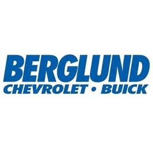 berglund chevrolet buick car dealers 1824 williamson