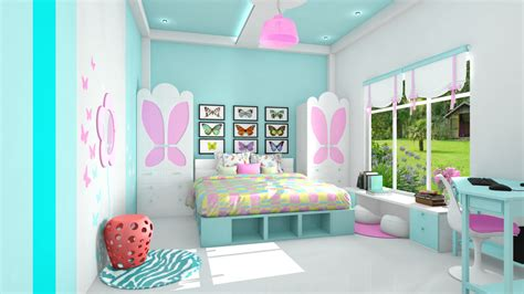10 Year Old Bedroom Ideas | ten yirs olde bed rooms design young girl bedroom